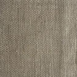 Gomas - 11 bronze | Tejidos decorativos | nya nordiska