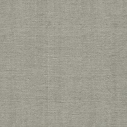 Gomas - 12 sand | Tejidos decorativos | nya nordiska