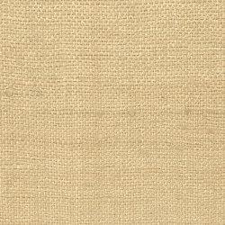 Gomas - 14 powder | Drapery fabrics | nya nordiska