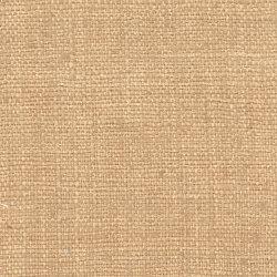 Gomas - 15 apricot | Drapery fabrics | nya nordiska