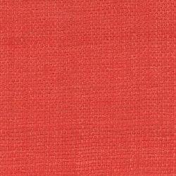 Gomas - 21 chinared   Drapery fabrics   nya nordiska