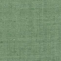 Gomas - 25 jade | Tejidos decorativos | nya nordiska