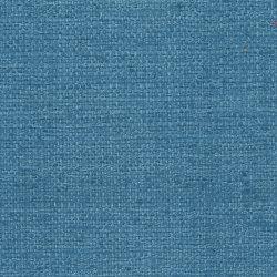 Gomas - 26 blue | Drapery fabrics | nya nordiska
