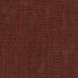 Harris - 06 rust | Tessuti imbottiti | nya nordiska