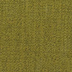 Harris - 11 avocado   Tejidos tapicerías   nya nordiska