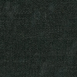 Harris - 12 anthrazite   Upholstery fabrics   nya nordiska
