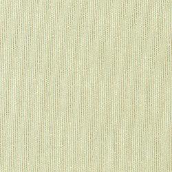 Hermosa - 03 gold | Tejidos decorativos | nya nordiska