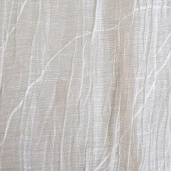 Huang Li - 01 white   Tejidos decorativos   nya nordiska