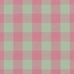Kappa-Check 2.0 - 254 bretagne | Drapery fabrics | nya nordiska