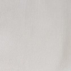 Kathrine CS - 42 natural   Drapery fabrics   nya nordiska