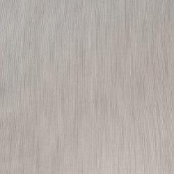 Kathrine CS - 44 smoke | Drapery fabrics | nya nordiska