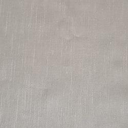 Kathrine CS - 45 graphite | Drapery fabrics | nya nordiska