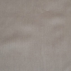 Kathrine CS - 46 oak   Drapery fabrics   nya nordiska