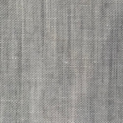 Lanalino - 21 silver | Tejidos decorativos | nya nordiska