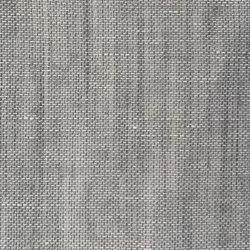 Lanalino - 21 silver | Tessuti decorative | nya nordiska