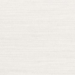 Lanalino - 22 ivory | Tejidos decorativos | nya nordiska