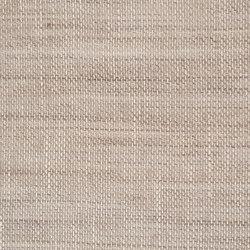 Lanalino - 24 sand | Drapery fabrics | nya nordiska