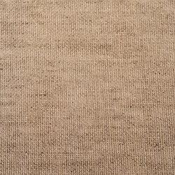Lanalino - 25 hazel | Drapery fabrics | nya nordiska