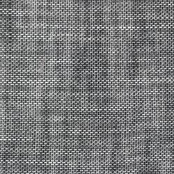 Lanalino - 28 anthrazite | Tejidos decorativos | nya nordiska