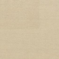 Lara - 01 almond | Tejidos decorativos | nya nordiska