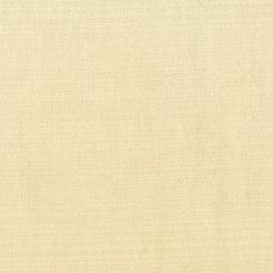 Lara - 03 beige | Tejidos decorativos | nya nordiska