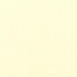 Lara - 06 chablis | Tejidos decorativos | nya nordiska