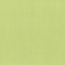 Lara - 16 pistachio | Tejidos decorativos | nya nordiska
