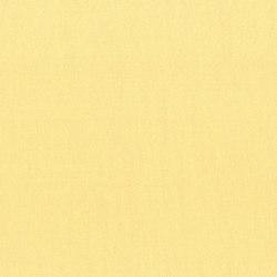 Lara - 20 saffron | Tejidos decorativos | nya nordiska