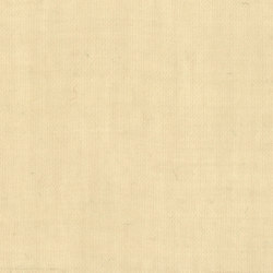 Lea CS - 04 ginger   Drapery fabrics   nya nordiska