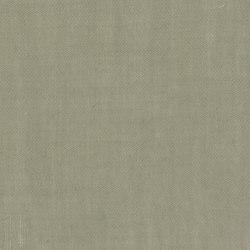 Lea CS - 05 flint | Tejidos decorativos | nya nordiska