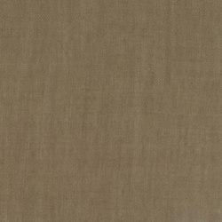 Lea CS - 06 hazel | Tejidos decorativos | nya nordiska