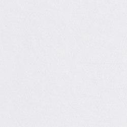 Lia - 01 white | Tejidos decorativos | nya nordiska