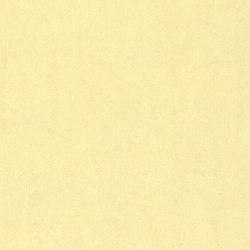 Lia - 03 vanille | Tejidos decorativos | nya nordiska