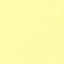 Lia - 04 yellow | Tejidos decorativos | nya nordiska