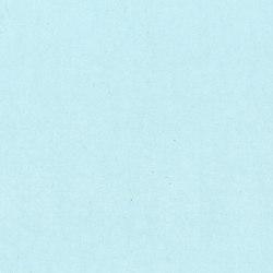 Lia - 08 sky | Tejidos decorativos | nya nordiska