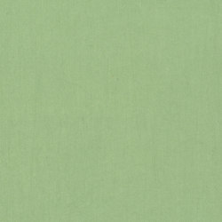 Lia - 09 jade | Tejidos decorativos | nya nordiska