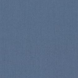 Lia - 12 lavender | Tejidos decorativos | nya nordiska