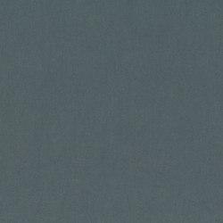 Lia - 23 grey | Tejidos decorativos | nya nordiska