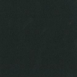 Lia - 24 black | Tejidos decorativos | nya nordiska