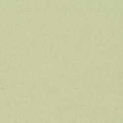 Lia - 25 sand | Tejidos decorativos | nya nordiska