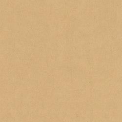 Lia - 27 almond | Tejidos decorativos | nya nordiska