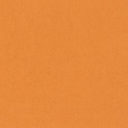 Lia - 28 cinnamon | Tejidos decorativos | nya nordiska