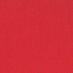 Lia - 30 red | Tejidos decorativos | nya nordiska