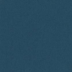 Lia - 32 slate | Tejidos decorativos | nya nordiska