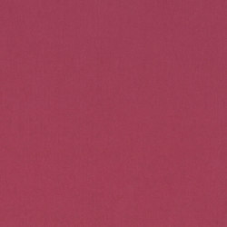 Lia - 37 fuchsia | Tejidos decorativos | nya nordiska