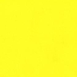 Lia - 51 lemon | Tejidos decorativos | nya nordiska