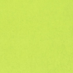Lia - 52 pistachio | Tejidos decorativos | nya nordiska