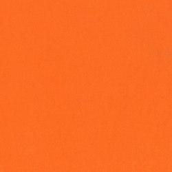Lia - 54 orange | Tejidos decorativos | nya nordiska