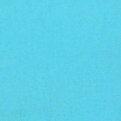 Lia - 58 ciel | Tejidos decorativos | nya nordiska