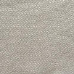Limba - 23 ivory | Drapery fabrics | nya nordiska